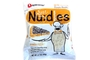 Buy Nong Shim Just Nu:dles Potato Noodles - 3.7oz