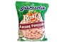 Buy Rosta Kacang Panggang Rasa Bawang (Roasted Peanut Garlic Flavor ) - 3.53oz