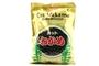 Buy Shirakiku Cut Wakame (Dried Seaweeed) - 16oz