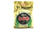 Buy Shirakiku Cut Wakame (Dried Seaweed) - 5oz