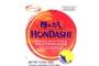 Buy Hondashi Bonito Soup Stock