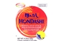 Buy Hondashi Bonito Soup Stock (2-ct) - 4.23oz