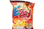 Buy Uncooked Prawn Crackers (Shrimp Flavoured) - 17.6oz