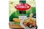 Buy Bihun Jagung (Corn Vermicelli) - 11.8oz