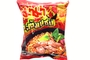 Buy Instant Noodle Tom Saab Flavor - 1.94oz