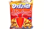 Buy Aringato Cuttle Fish Crackers (Mixed Spices) - 2.3oz