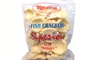 Buy Kukagumi Kerupuk Ikan Superior (Superior Fish Crackers) - 3.5oz