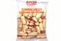 Buy Krupuk Pempek Lenjer (Palembang Fish Crackers) - 3.7oz