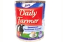 Buy Jans Daily Farmer Sweetened Condensed Milk - 13.23oz