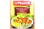 Buy Munik Kuah Bakso (Meatball Soup Seasoning) - 2.05oz