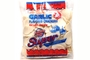Buy Super Garlic Flavored Crackers (Kerupuk Bawang) - 7oz