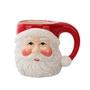 Buy Santa Mug