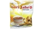 Buy Sari Jahe Instant 85 (Instant Ginger Drink) - .7oz