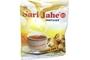 Buy TL Sari Jahe Instant 85 (Instant Ginger Drink) - .7oz