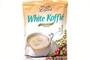Buy Kopi Luwak White Koffie 3 in 1 Instant Coffee (Premium Low Acid Coffee Luwak / 20-ct) - 0.67oz