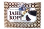 Buy Intra Jahe Kopi (Ginger Coffee) - 0.8oz