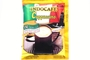 Buy Indocafe Creamy Cappuccino 5 in 1 - 0.88oz