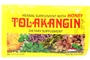 Buy Tolak Angin Dietary Supplement (Herbal Supplement with Honey) - Single Pack