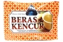 Buy Intra Beras Kencur (Traditional Beverages) -