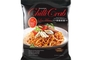 Buy Singapore Chili Crab La Mian - 5.6oz
