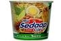 Buy Mie Cup Mi Kuah Rasa Soto (Soto Flavor) - 2.72oz