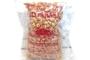 Buy Kacang Rasa Manis (Sweet Peanuts) - 8.8oz
