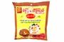 Buy San Pya Daw Kyi (Instant Fish Broth Powder) - 7oz