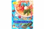 Buy Gia Vi Pho Bo (Artificial Beef Flavor Broth) - 2.7oz
