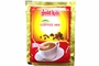 Buy 3 In 1 Instant Coffee Mix - 0.63oz