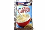 Buy Instant Oats Cereal - 0.99oz