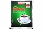 Buy Kopi-O Kosong (Extra Strong Premium Coffee Mixture) - 0.33oz