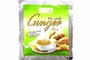 Buy Gold Kili Natural Ginger Instant Drink - 0.14oz