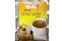 Buy Gold Kili Ginger Lemon Drink Instant - 0.63oz