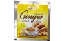 Buy All Natural Ginger Lemon Drink - 0.14oz