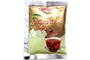 Buy Honey Red Date Tea - 0.63oz