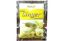 Buy Gold Kili Instant Ginger Lemon Drink - 0.56oz