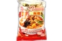 Buy Kari Mee Putih (White Curry Noodle) - 3.8oz