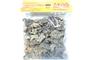 Buy Zona Keripik Jamur (Mushroom Crisps) - 5.29oz