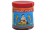 Buy Shrimp and Boy Petis Udang (Shrimp Paste) - 8oz