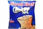 Buy Good Day Instant Coffee 3 in 1 (Carribean Nut/30-ct) - 21.16oz