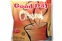 Buy 3 in 1 Instant Coffee  (Original) - 21.16oz