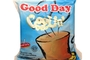 Buy Good Day Instant Coffee 3 in 1 (Coolin Coffee/30-ct) 21.16oz