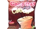 Buy Good Day Instant Coffee 3 in 1 (Chococinno/30-ct)  - 21.16oz