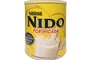 Buy Nestle Nido Fortified Evaporated Whole Milk - 56.3oz