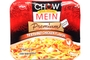 Buy Nissin Chow Mein Instant Noodle (Teriyaki Chicken Flavor) - 4oz