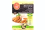 Buy Prima Taste Singapore Satay - 9.7oz