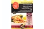 Buy Prima Taste Mie Siam - 10.05oz