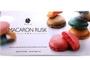 Buy Macaron Rusk - 2.1oz