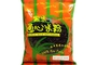 Buy NG Fung Black Rice Macaroni - 14oz