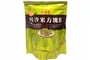 Buy Wasabi Square Cookies - 5.6oz